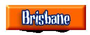 Brisbane Venues